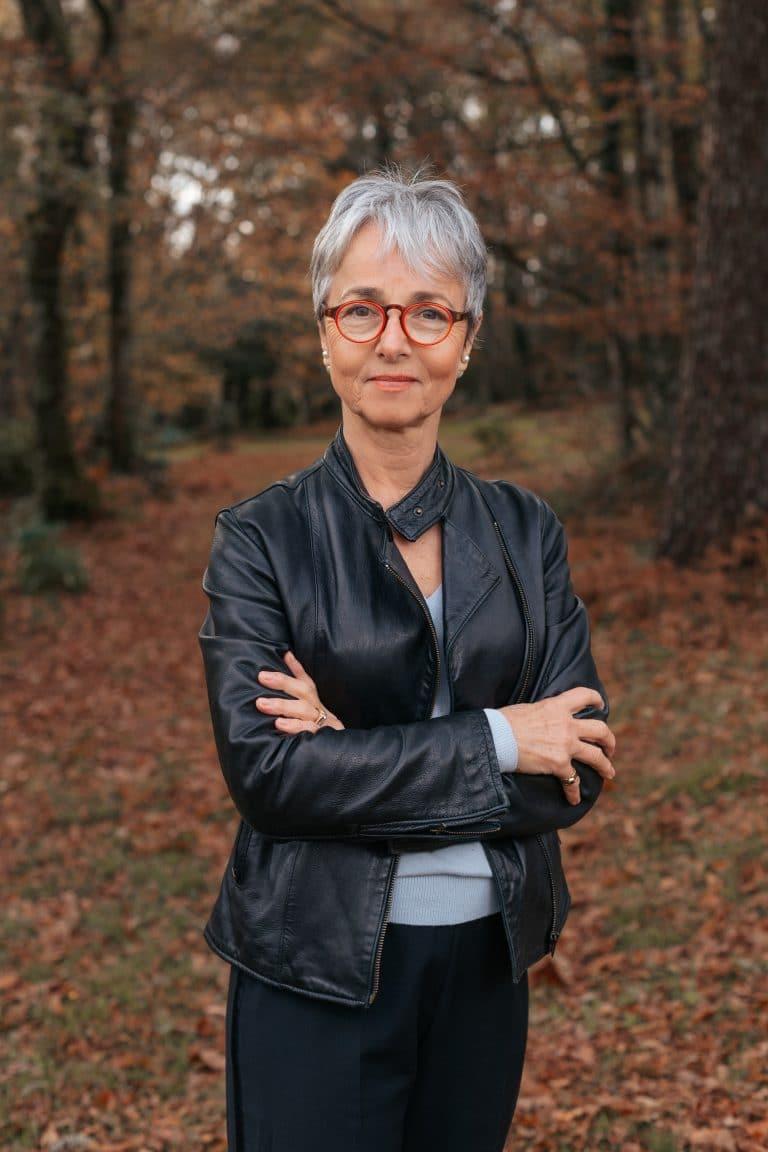 Marie-Astrid Heucq