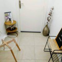 IMG_20200507_184845~3 - S Lab
