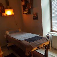 Salle de soins2 - Floriane LE GAC