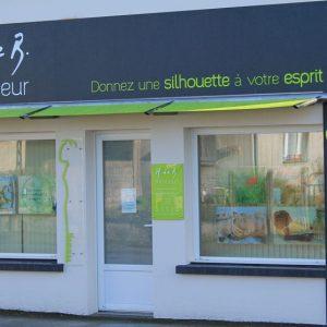 centre_regime_chateubriant_hdeb_minceur